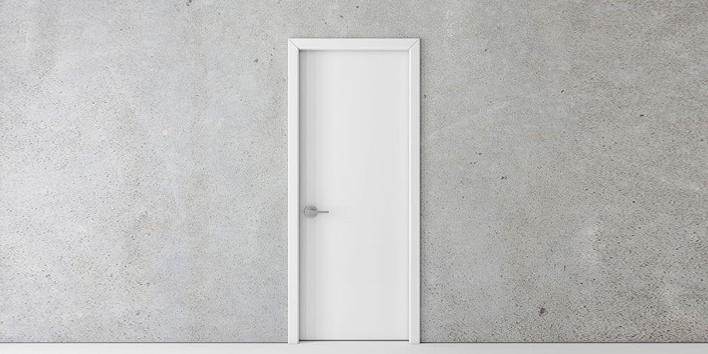 CPL Tueren Muenchen - CPL-Türen